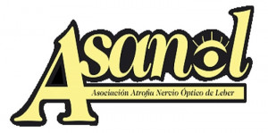 asanol