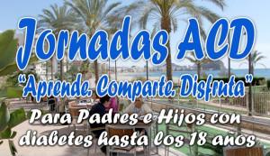 cartel_jornadas_acd