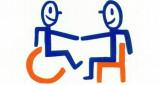 COCEMFE exigirá la supresión de copagos a personas con discapacidad