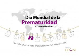 dia-mundial-de-la-prematuridad-2016