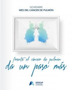 dia-mundial-del-cancer-de-pulmon-2016