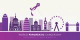 Este jueves se celebra la III edición del Día Mundial del Cáncer Páncreas