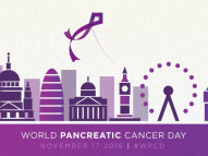 dia-mundial-del-cancer-de-pancreas-2016