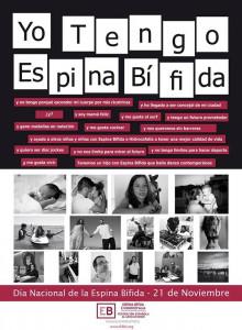 dn-de-la-espina-bifida-2016