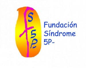 fundacion-sindrome-5p
