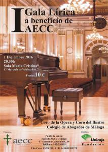 i-gala-lirica-aecc