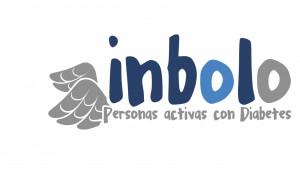 inbolo