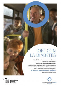 ojo-con-la-diabetes-dm-diabetes-2016