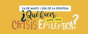 presentacion-campana-13-de-mayo-2016