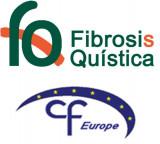 La FEFQ exige una atención de calidad para todos los europeos con FQ