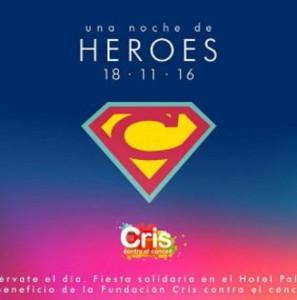 una-noche-de-heroes