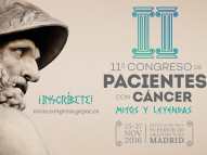 xi-congreso-de-pacientes-con-cancer