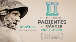 xi-congreso-de-pacientes-con-cancer