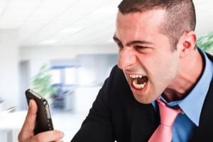 ataque-de-ira