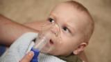 La lactancia materna reduce el riesgo de sibilancias en los bebés con asma