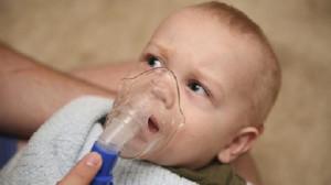 bebe-con-asma