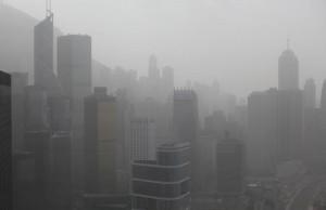 contaminacion-hong-kong