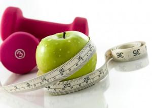dieta-y-ejercicio