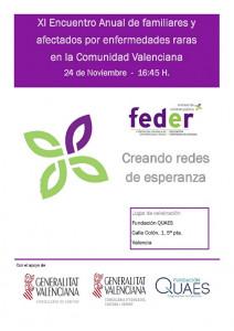 encuentro-feder-comunidad-valenciana