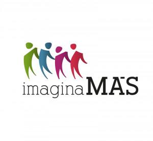 imaginamas_300pp