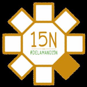 logo_delamano15n-491xxx80