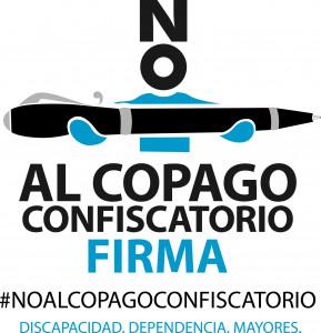 logo_no_al_copago_confiscatorio_leyenda