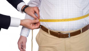 obesidad-cintura