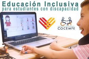 proyecto-educacion-inclusiva-cocemfe