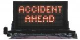 El CERMI exige la protección integral de las víctimas de accidentes de tráfico