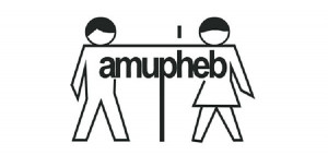 amupheb