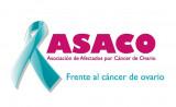 El 80% de los casos de cáncer de mama se diagnostican de forma tardía
