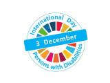 Este sábado se celebra el Día de las Personas con Discapacidad