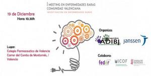 i-meeting-en-enfermedades-raras-comunidad-valenciana