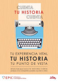 II Premio Lilly de relato corto 'Cuenta tu Historia' para asociaciones de pacientes