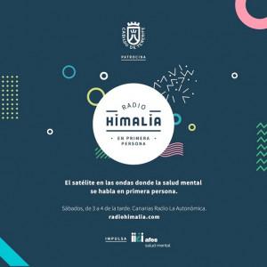 radio-himalaia