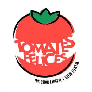 tomates-felices