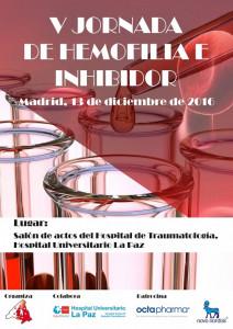 v-jornada-hemofilia-e-inhibidor-ashemadrid