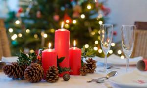 comida-navidena