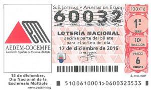decimo-loteria-nacional