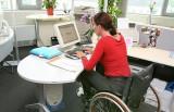 Crece el número de trabajadores autónomos con discapacidad