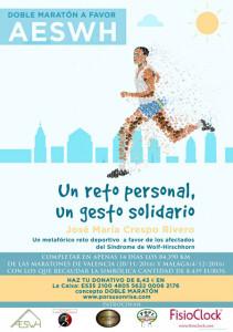doble-maraton-aeswh