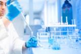 Los pacientes deben participar más activamente en la investigación clínica