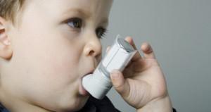 nino-con-asma