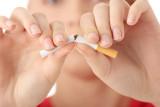El tabaco causa cerca de una tercera parte de todas las muertes por cáncer