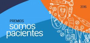 promos_sinvotacion_premiossomospacientes2016_promo_noticia_633x306
