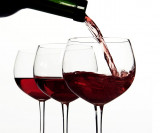 El consumo moderado de alcohol no es beneficioso para el corazón