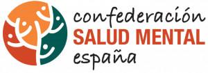 confederacion-salud-mental-espana