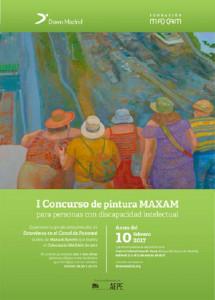 i-concurso-de-pintura-maxam