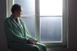 cancer-y-depresion