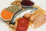 Las dietas ricas en proteínas no reducen el riesgo de diabetes por la obesidad